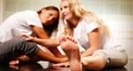 Yksilö- ja ryhmäterapia
